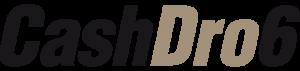 CashDro6