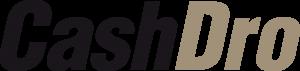 CashDro Deutschland